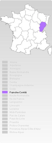 Concessionnaires for Garage peugeot champagnole